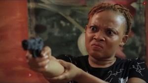 Video: Star Girl 2 Latest Yoruba Movie 2018 Drama Starring Odunlade Adekola   Temitope Solaja